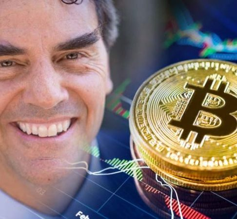 Tim Draper Says Crypto Is Safer Than Fiat And In 5 Years Only CriminalsWill Use Cash - Meanwhile, Monero (XMR) Is Becoming Cybercriminals' Favorite Crypto