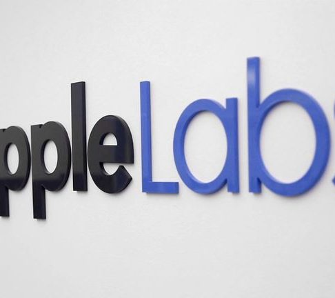 Ripple's Xpring Is Investing On Wietse Wind's XRP Ledger Labs