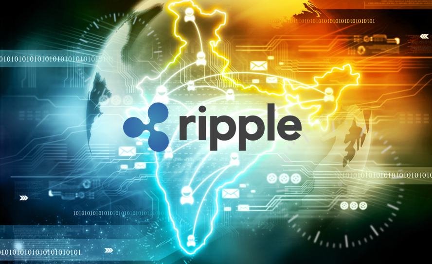 Ripple Donates $2 Million While Visa And Mastercard Reportedly Fight To Buy Ripple Partner, Earthport