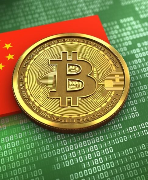 Chinese Mining Pool Co-Founder Encourages Investors to Buy Bitcoin Now