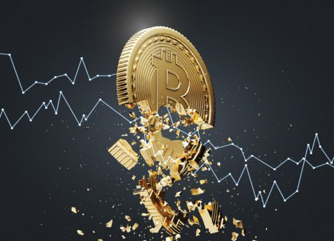 Analyst Claims Bitcoin Must Break Above $4,000 Or BTC Will Face Strong Rejection