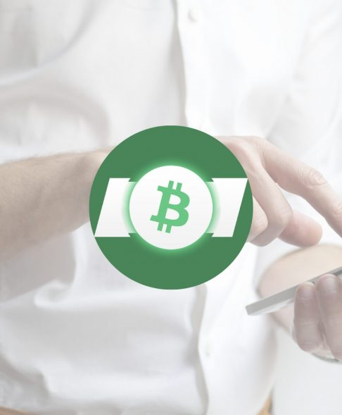 Earn FREE Bitcoin Cash (BCH) With the New Mobile App From Bitcoin Aliens