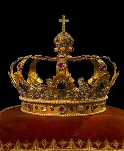 Bitcoin [BTC] is still king but a majority of the tokens will go to zero, says Digital Currency Group CEO