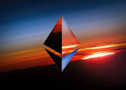 Ethereum's Longed-For Constantinople and St. Petersburg Hard Forks to Go Live This Week