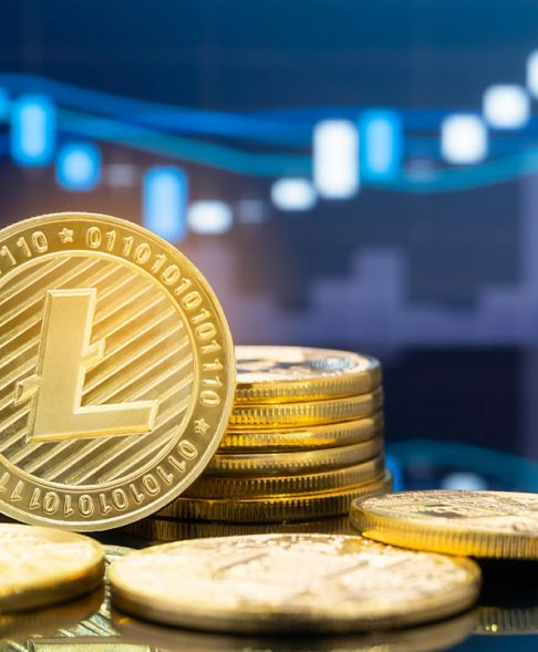 What Caused Litecoin to Surge Over 30% and Flip BCH and EOS?
