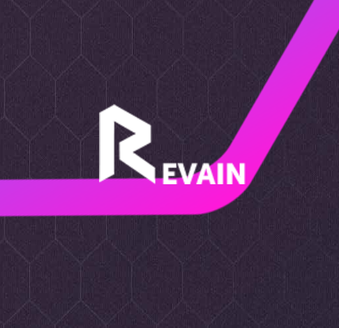 Revain Price Hits a new 30-Day Low Four Days After the Previous One