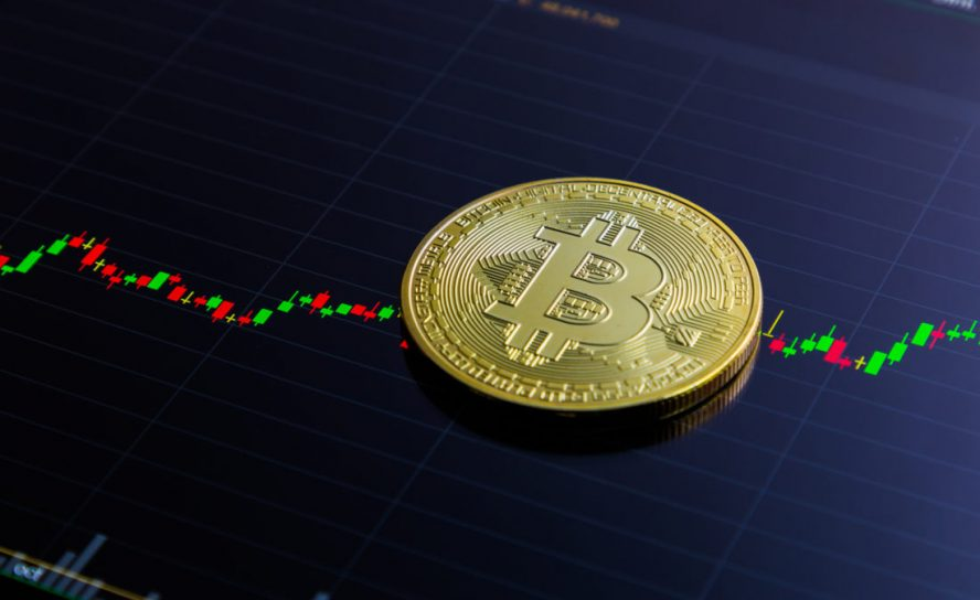 Bitcoin (BTC) Establishes Fresh Support and Resistance Levels Following Weekend Volatility