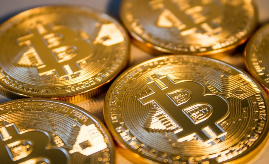 Prominent Analyst Identifies Bitcoin Buy and Accumulate Zones