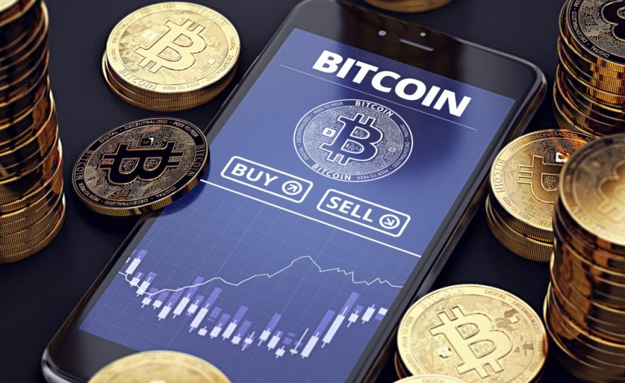 Report: Philippines-Based Banking Giant Launching Two-Way Crypto ATMs