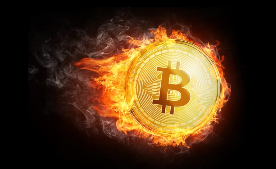 Bitcoin Investor Lost Life Savings When QuadrigaCX Didn't Issue $422,000 Withdrawal
