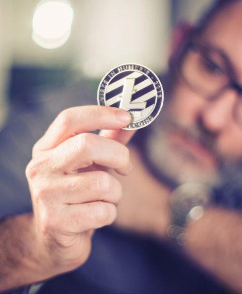 Why One Analyst Sees Litecoin (LTC) Surging 47% Despite the Crypto Markets Remaining Gloomy