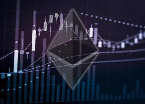 Ethereum Price Analysis: ETH Losing Bullish Momentum, Downsides Limited