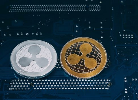 Abra to add support for Ripple (XRP) Investments in Traditional Financial Products