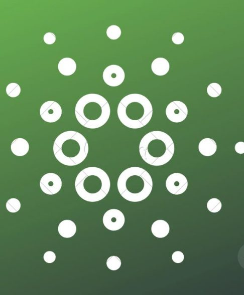 ADA Surges By Over 10% As The Project Successfully Launches Cardano 1.5 Update