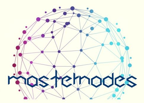 Best Masternode Coins to Invest in 2019