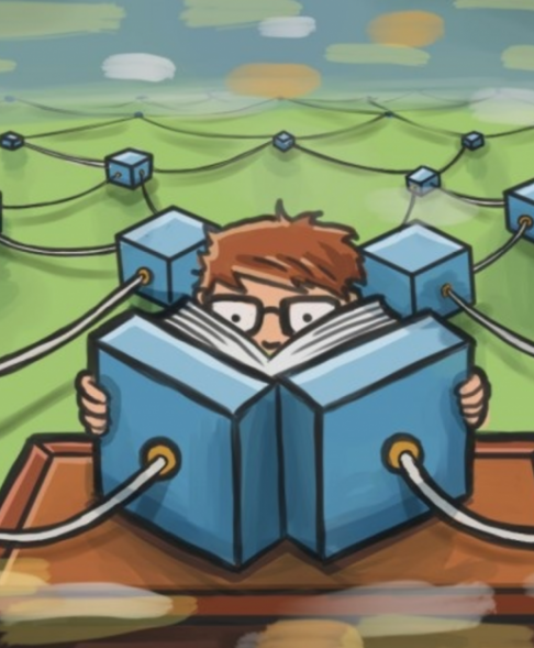 Blockchain for Education: 4 Possible Use Cases