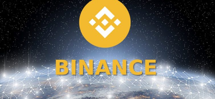 Celer Network Completes its Initial Coin Offering in 17 Minutes on the Binance Launchpad