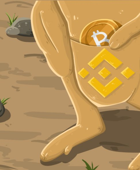 Binance Lite Will Allow Australians to Purchase Bitcoin for Cash from over 1,300 Stores – BTCMANAGER