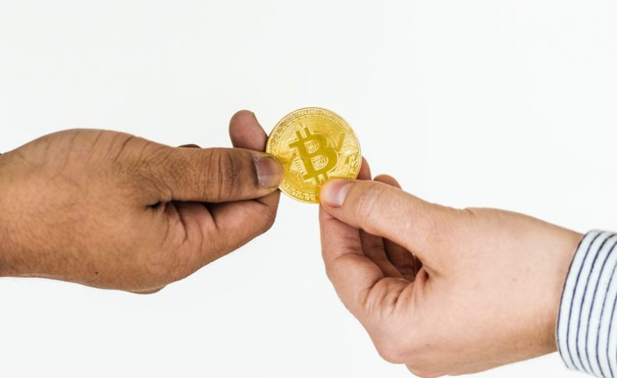 The Most Famous Bitcoin Transactions in History