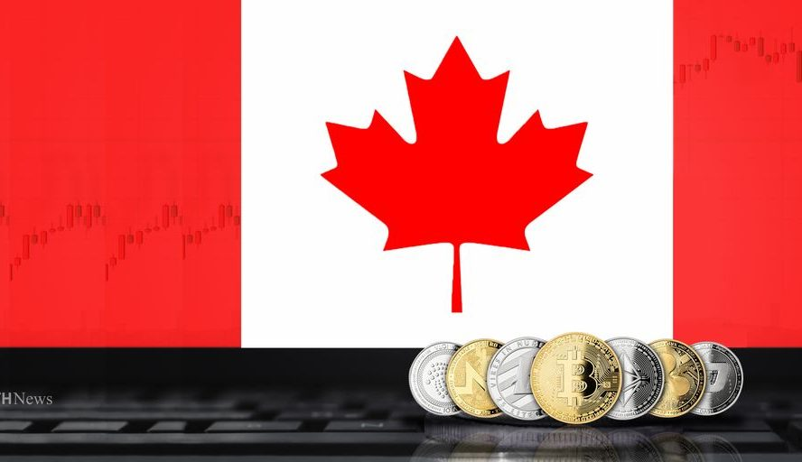 Canadian Financial Authorities Look For Input On Crypto Regulation