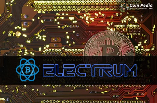 Electrum Bitcoin Wallet Review- Everything To Know About Bitcoin Wallet!