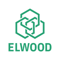 Elwood Asset Management To Launch Crypto Products For Institutional Investors