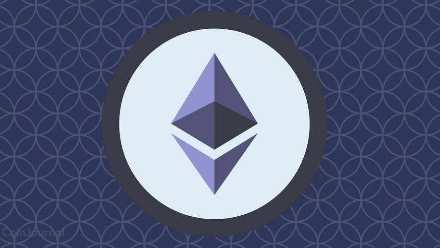 New Report Lists 4 Major Technical Risks Facing Ethereum
