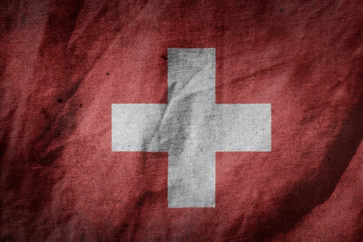 Swiss Online Bank Integrates Bitcoin Custody to Offer Services to Institutions