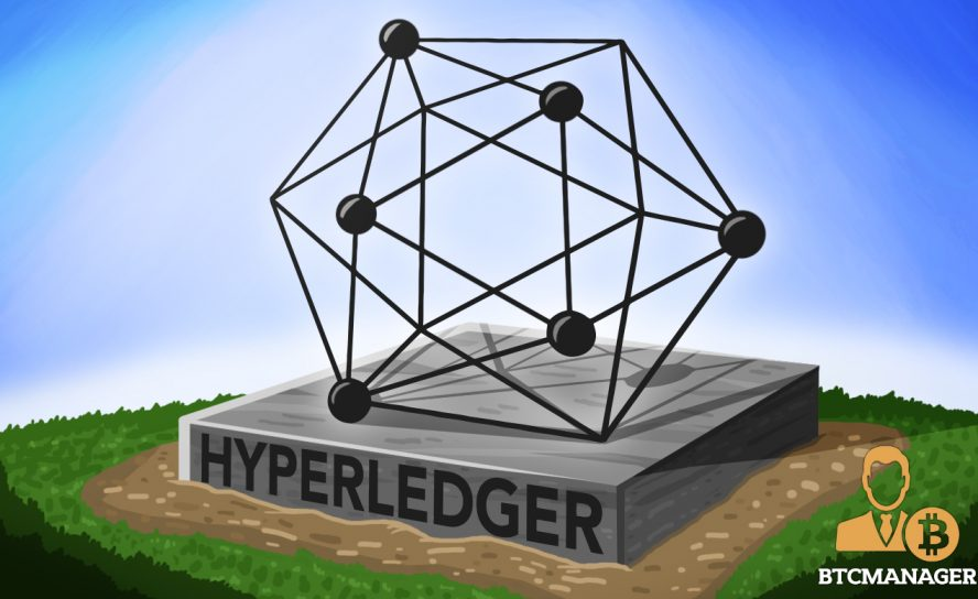 What Is Hyperledger? – BTCMANAGER