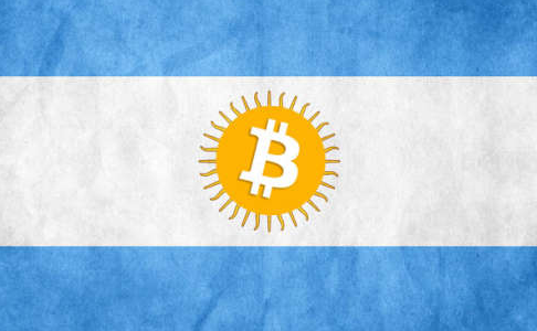 Argentine Government to Support Blockchain Projects that Receive Funding from Binance Labs