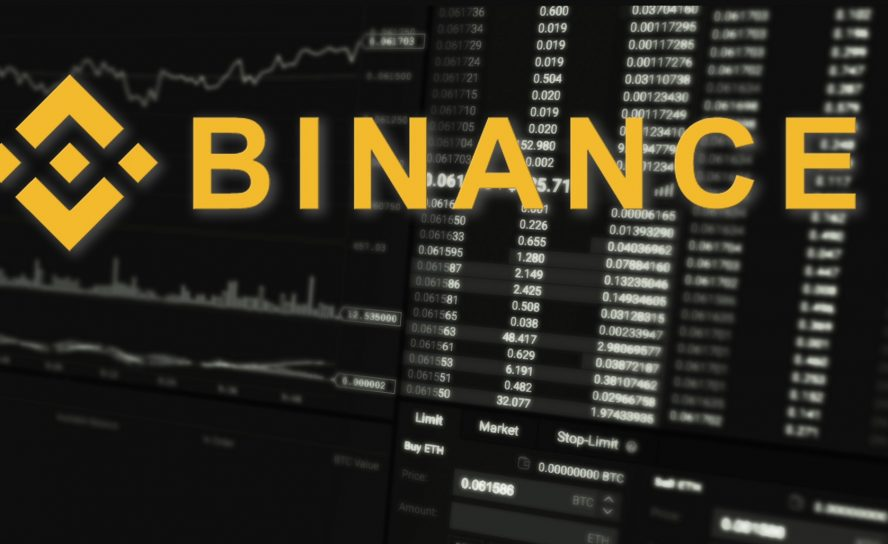 Binance Coin Price Gains 20% as new All-time High Looms Ahead