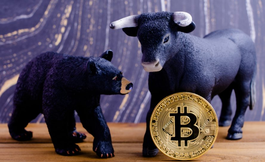 Prominent Analyst: Bitcoin (BTC) is Likely to Surge to 400k, Does This Mean the Bottom is in?