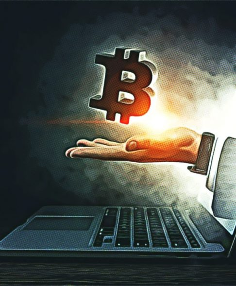 MIT Panel Discusses Proprietary Firmware As Security Risk For Bitcoin Users