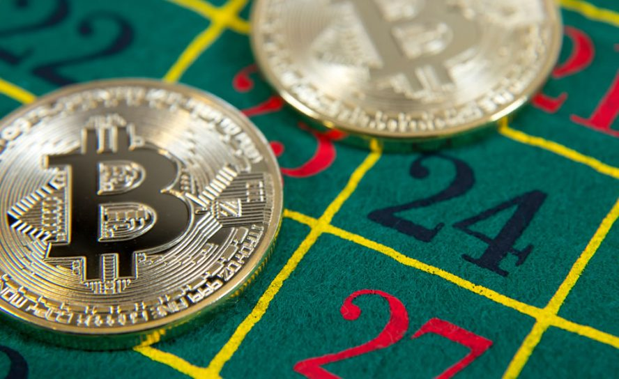 Traders Bet 1 BTC on Bitcoin Plunging to $1,500 Before Rising to $6,500: Is it Possible?