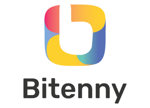 AI-Enabled Crypto and Fiat Payment Solution Bitenny Launches Token Presale