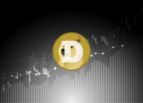 Dogecoin Price Reclaims the $0.002 Level as Market Sentiment Improves