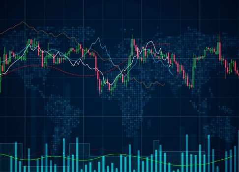 Crypto Market Wrap: The Tedium Continues, When Can We Expect a Breakout?