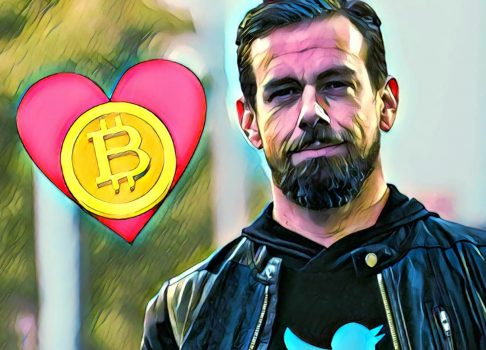 Adoption: Twitter CEO Wants to Push Bitcoin (BTC) to the Masses, Plans to Hire Crypto Engineers For His $2B Square Payment Company