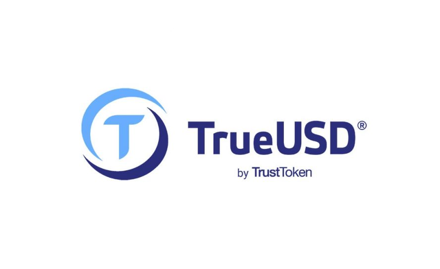 TrustToken Announces Real-Time Confirmation Of Funds And 1-Click Redemptions For TrueUSD