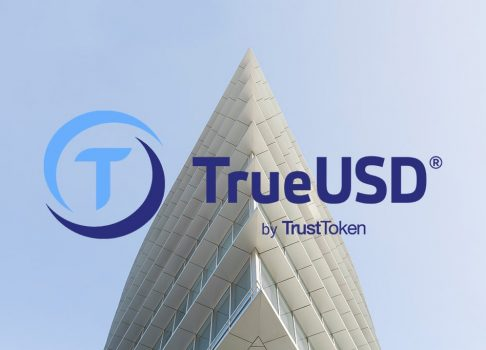TrustToken Customers Can Soon Check the Status of TrueUSD Market in Real Time