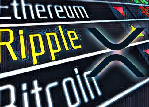 """Ripple Goes On Record: """"Listing of XRP Was Coinbase's Independent Decision"""""""
