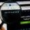 Bitcoin (BTC) Hits $5,200 As Tether News Propagates, Traders Flee Bitfinex