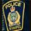 Watchdog investigating death of 56-year-old man in Winnipeg police custody