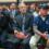 Senators reach deal to vote on 9/11 victims fund as Dems blast proposed Lee amendment