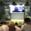 Post-Quasar London BSV Meetup explores evolutions in Bitcoin SV