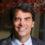 Tim Draper Says $250,000 Bitcoin Price Prediction is Conservative –