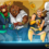MixMarvel x Celer Network: Jointly Create Highest DAU Blockchain Casual Games