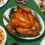 Here's why Thanksgiving is always on the fourth Thursday of November