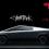 Tesla Unveils Cybertruck