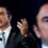 Arrest warrant issued for Carole Ghosn